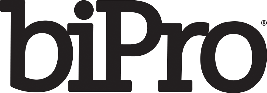 bipro-1